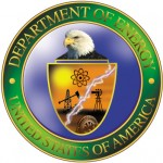 us_doe_logo_400[1]